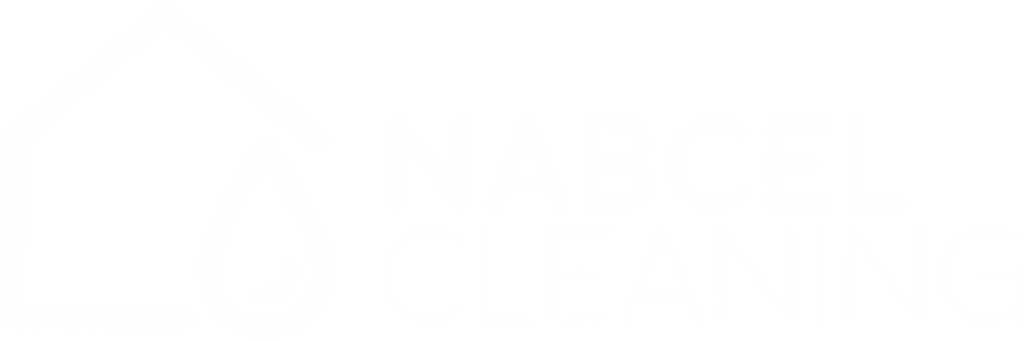 NABCEL Cleaning Logo